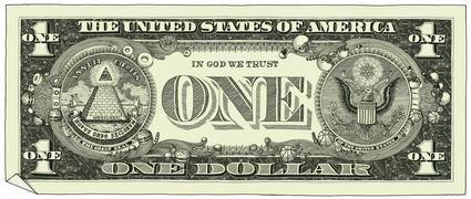 dollar_lge.jpg