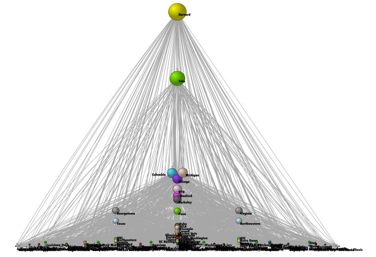 law_network.jpg