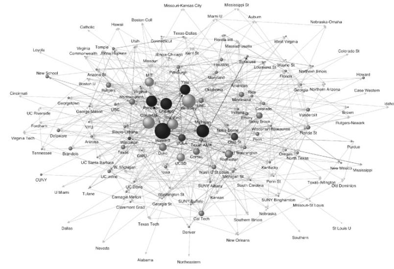 ps_network.jpg