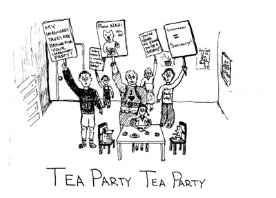teaparty.jpg
