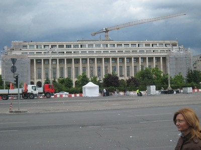 street_protests_romania_later_resized.JPG