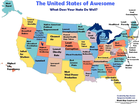 usofawesome.PNG
