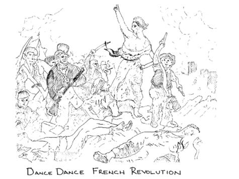 Dance_Dance.png