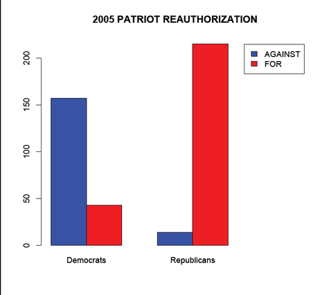 teapartypatriotact2.PNG