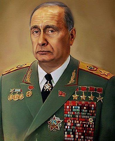 Putin_Image.jpeg