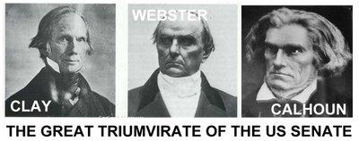 TheGreatTriumvirate