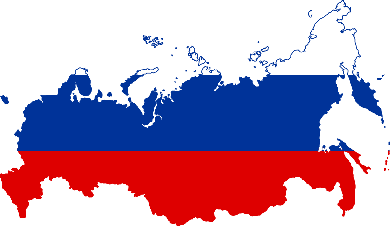 Russia_Country_Flag
