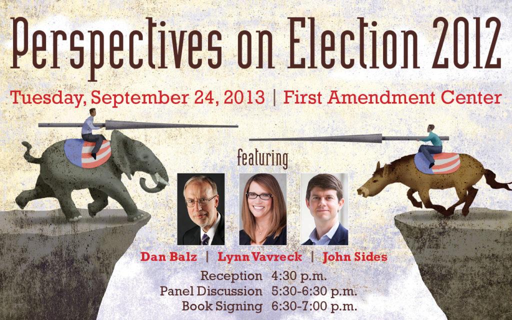 Election2012_panel_web_ad
